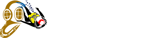 Historical Diving Society